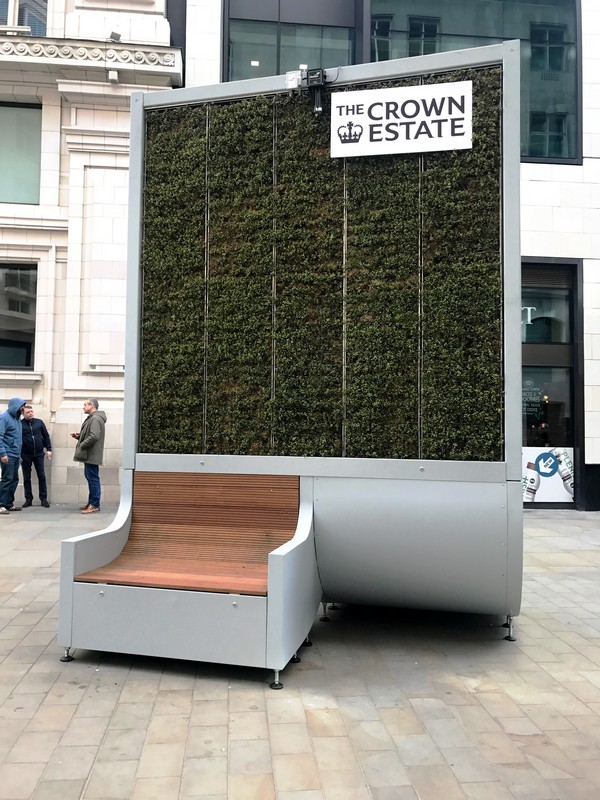 green_city_solution_city_tree_eco_mobilier_urbain_developpement_durable