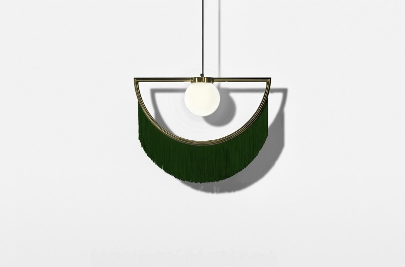 wink-lamp-goldgreen