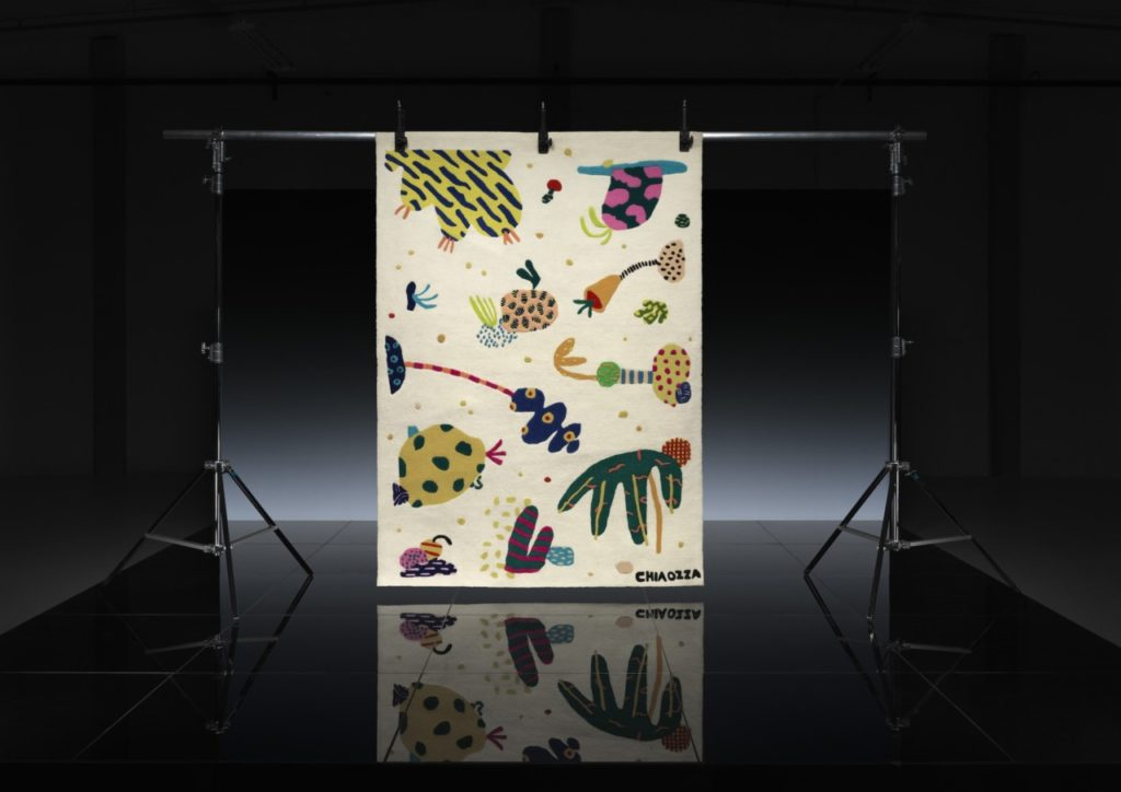 ikea_art_collection_2019_tapis_