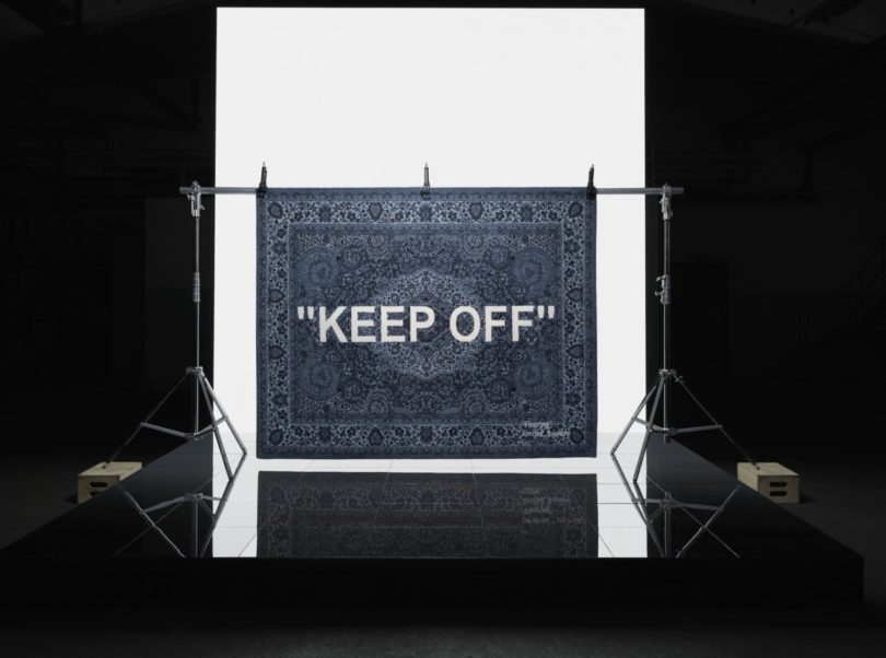 ikea_art_collection_2019_tapis_virgil_abloh