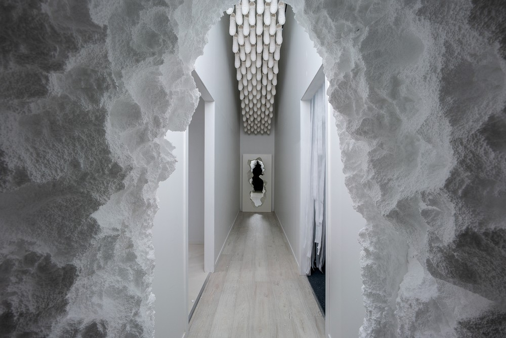 snarkitecture_fun_house_exposition_national_builging_museum_musée_washington_usa_bulle_architecture_scénographie_espaces_