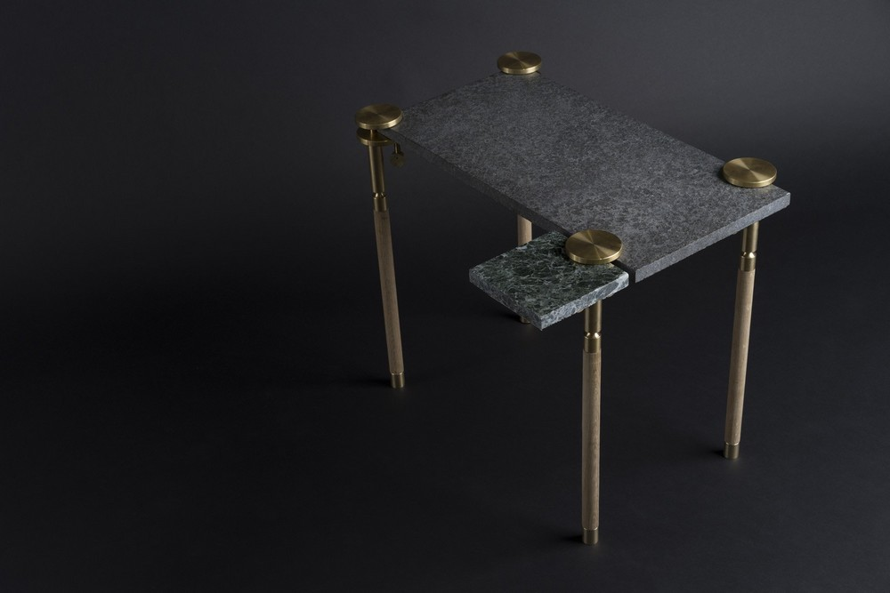 remnants_series_design_josh_carmody_table_joint_